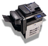 Discount printer sales. FREE printer setup with all new laser printer sales within our service area. FREE delivery available on many printer models, contact us for details.