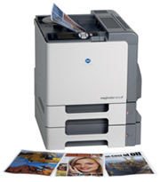 Laser Printer Repair, Laser Printer Service, Laser Printer Sales, Discount Pricing